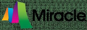 logo-miracle@2x