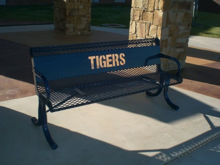 custom_bench