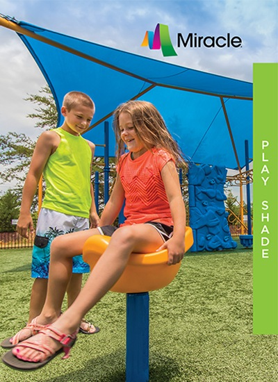 19_MREC_PlayShade_Brochure_Cover1