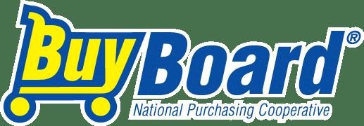 nsba_coop_logo