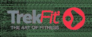 trekfit-logo