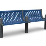 Contemporary-bench