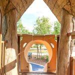 TX_CathedralRock_Details_LTC_2016_0981
