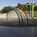Urbeach-high-park-splashpad