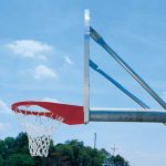basketball net2