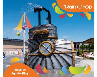 inclusive_play_cover