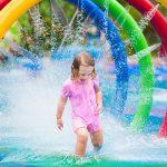 spray pool (reduced)