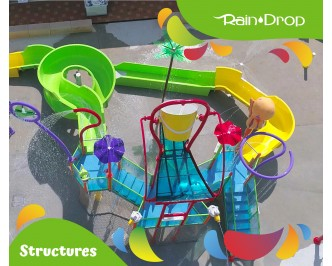 structures_catalog_cover